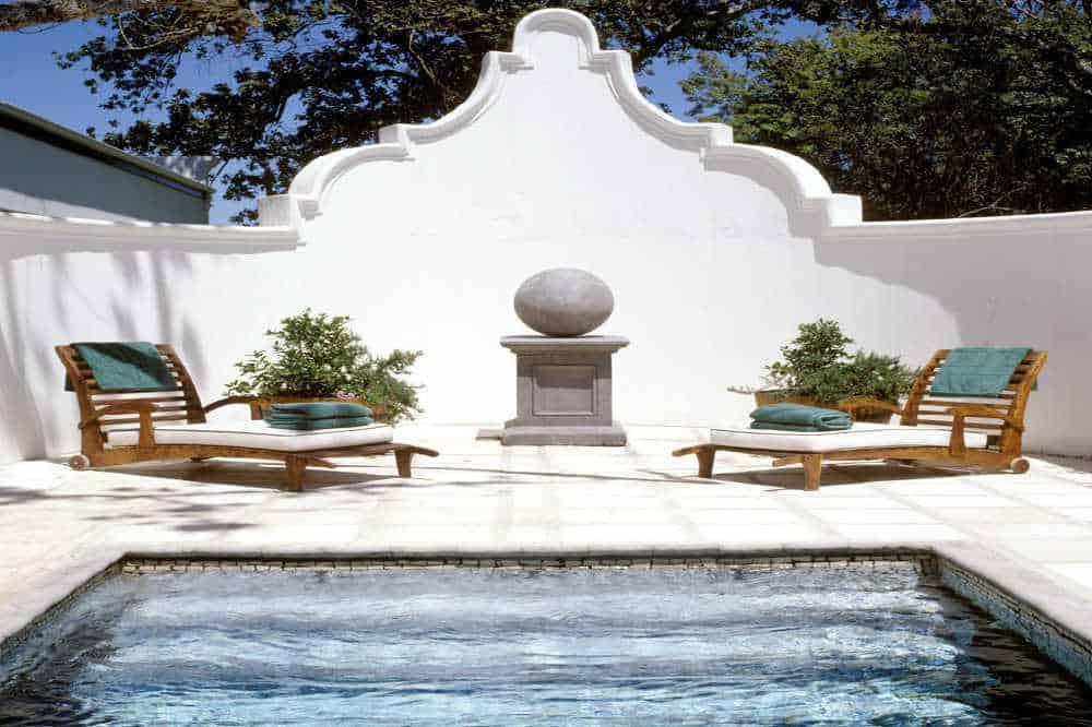 Kurland Hotel | African Safaris with Taga