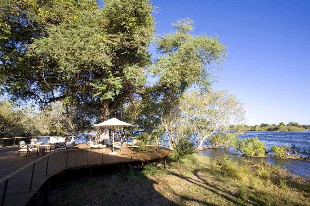 Toka Leya Camp | Taga Safaris