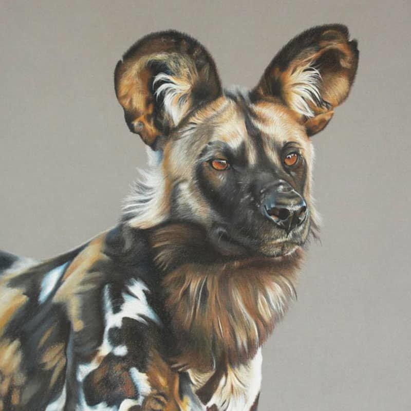 Get creative with art on safari at Kings Camp | African Safaris with Taga
