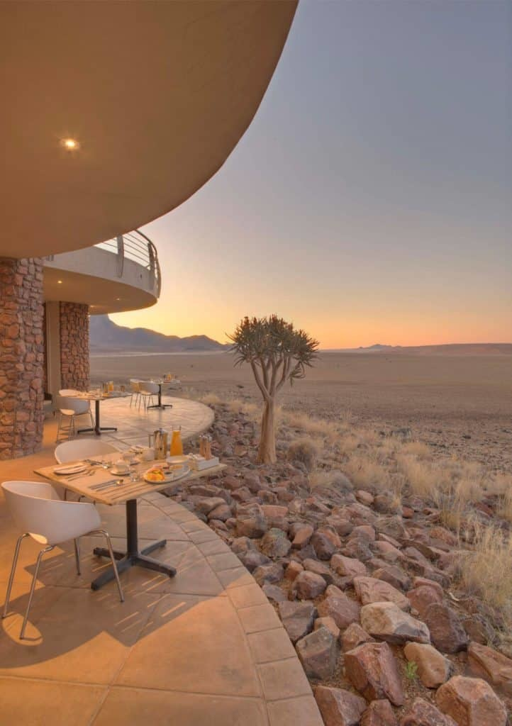 Look up at the sky | African Safaris with Taga