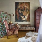 The new and improved Geiger's camp | Taga Safaris