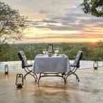 The new and improved Geiger's camp | African Safaris with Taga