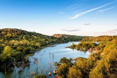 Singita Pamushana - Bringing Guests closer to Nature | African Safaris with Taga