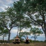 Makanyi Safari Lodge launch their new experiences | African Safari with Taga