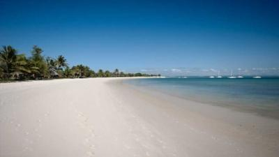 Bush and Beach Holidays | African Safari with Taga