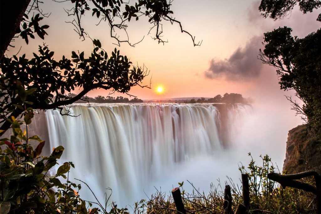 Ultimate Zimbabwe Safari