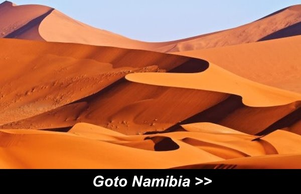 Goto Namibia