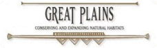 African Safari Partner Great Plains Conservation